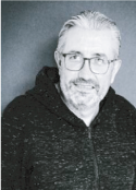Jean-François SICOT Comptable