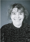 Laure SENIZERGUES Coordinatrice SAJE SILS Interprète