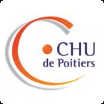 Logo-CHU-Poitiers