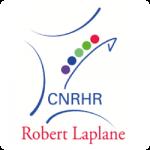 ROBERT LAPLANE