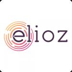 Logo-Elioz