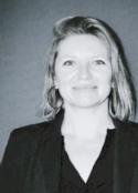 Sonia KNEPPER Coordinatrice / SEB Interprète