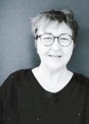 Valérie GAVERIAUX Secrétaire