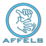 AFFELS