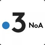 logo-France-3-Noa