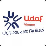 logo-UDAF-86